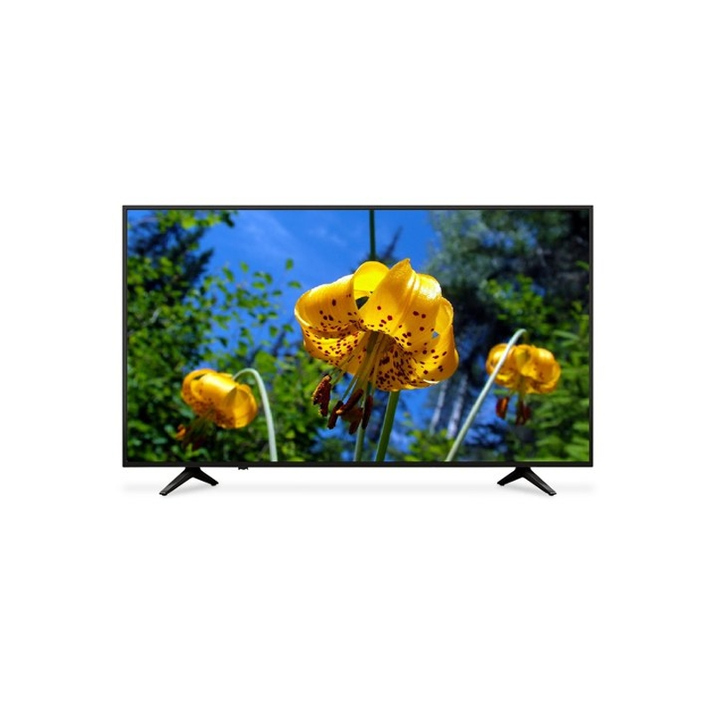 "40"" LED TV NORMAL (BRAND:- SMART EYE)"