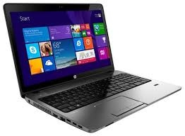 HP PROBOOK 450 G1 4GB RAM 500GB HDD  (CALL FOR BEST PRICE)