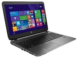 HP PROBOOK 450 G2 4GB RAM 500GB HDD (CALL FOR BEST PRICE)
