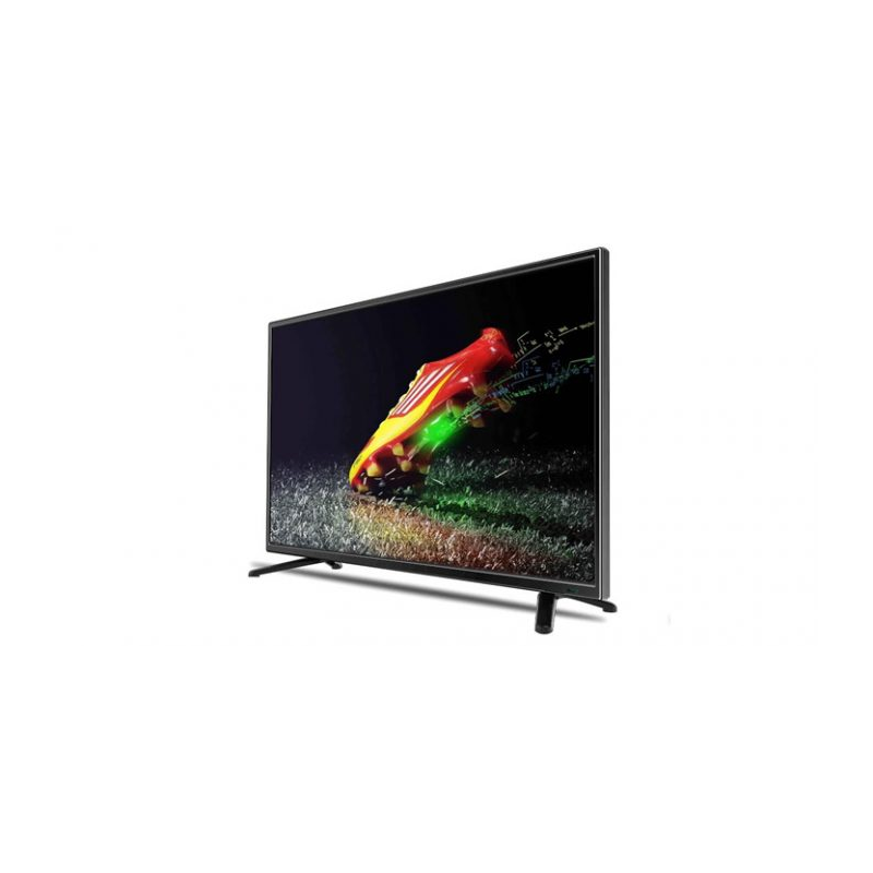 "32"" LED TV NORMAL (BRAND:- SMART EYE)"