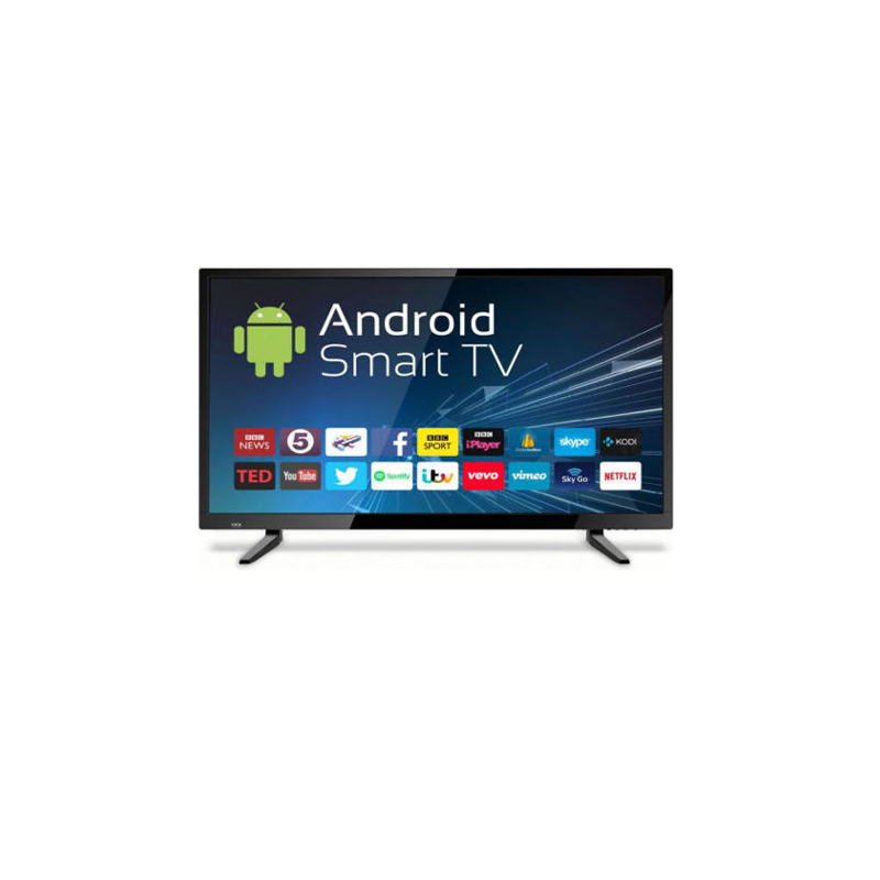 "32"" LED TV ANDROID (BRAND:- SMART EYE)"